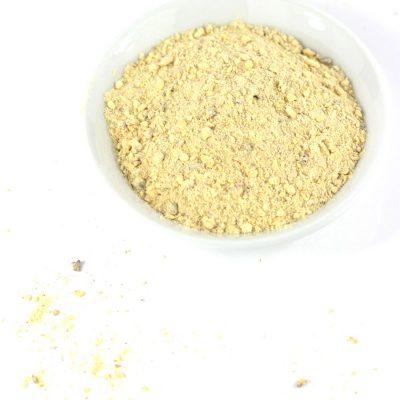 Plantain, Yam, or Sweet Potato Flour