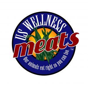 USWELLNESS_logo2