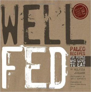 wellfed2