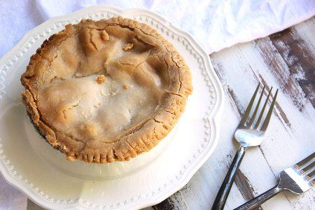 Chicken-Pot-Pie-from-POTG
