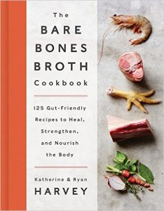 barebonesbrothcookbookcover