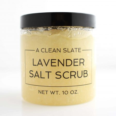 lavender-salt-scrub-square