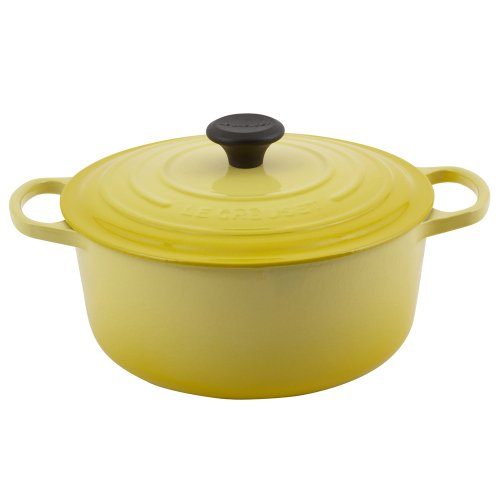 Dutch Oven Le Creuset