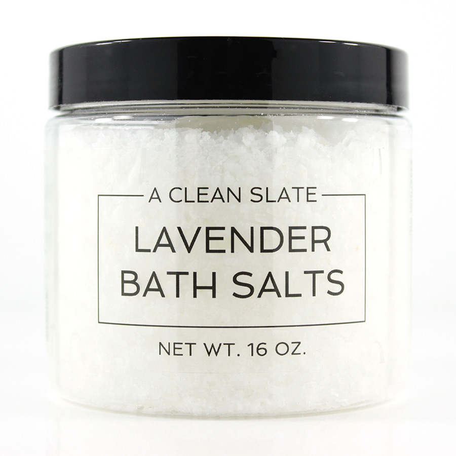 lavender-bath-salts-etsy