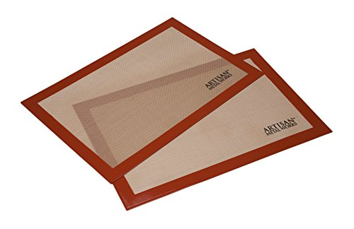 Silicone Mats
