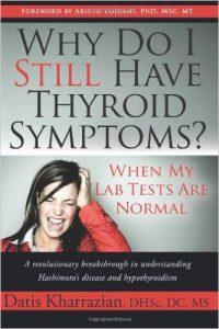 WhyDoIStillHaveThyroidSymptoms