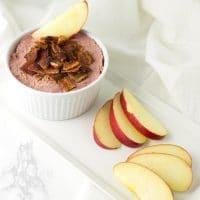 Liver Pate recipe on acleanplate.com #paleo #aip #autoimmuneprotocol