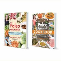 The Paleo Approach is a Lifesaver